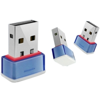 Ralink RT5370 USB Nano WiFi Dongle VWN157U
