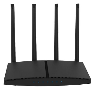 4G LTE Wireless Router  VPN, IPTV, TR069, IPV6 - V4G330D